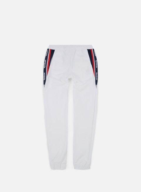 Outlet e Saldi Tute Reebok Franchise Track Pants