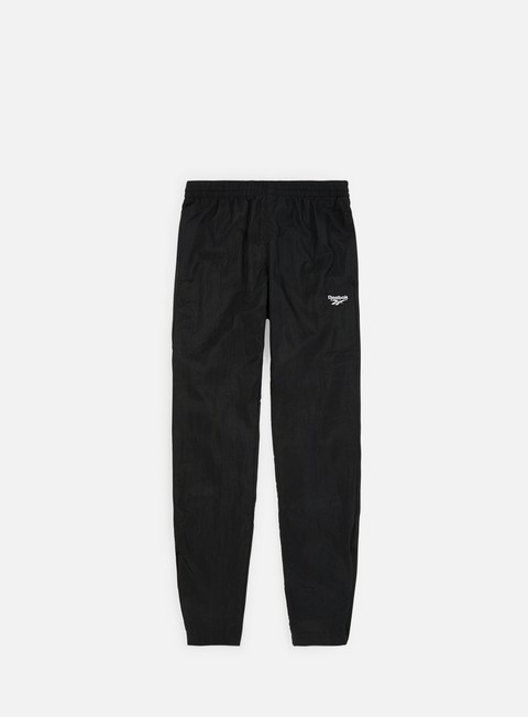 Sale Outlet Sweatpants Reebok Hush Olympic Track Pant