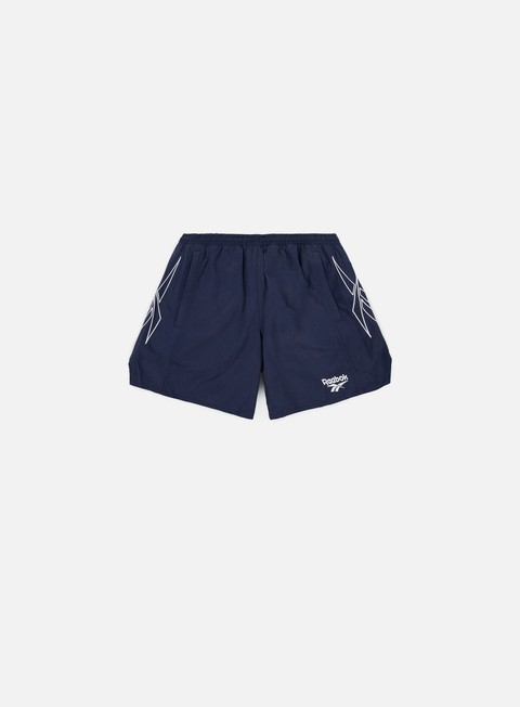 Sale Outlet Shorts Reebok LF Woven Short