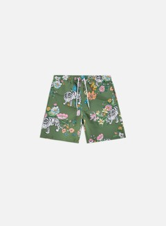 Rip N Dip Blooming Nerm Swim Shorts
