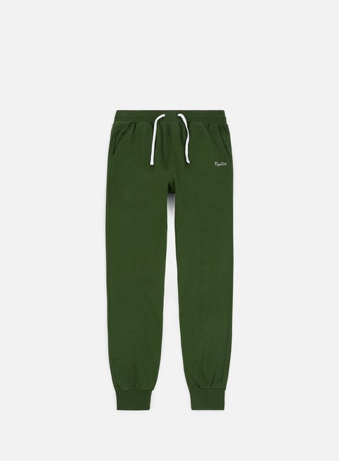 Rip N Dip Peek A Nermal Sweat Pants