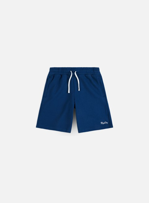 Pantaloncini Corti Rip N Dip Peeking Nermal Sweat Shorts