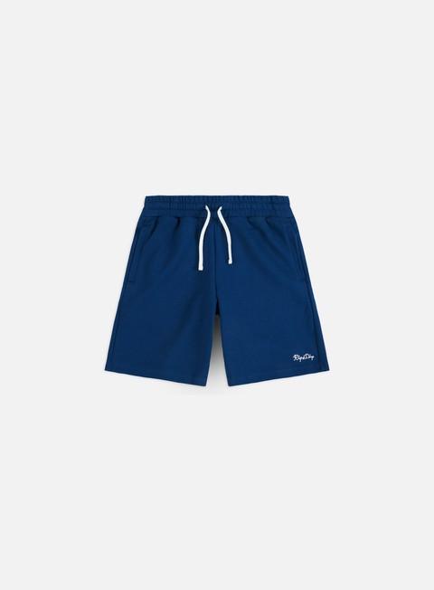 Outlet e Saldi Pantaloncini Rip N Dip Peeking Nermal Sweat Shorts