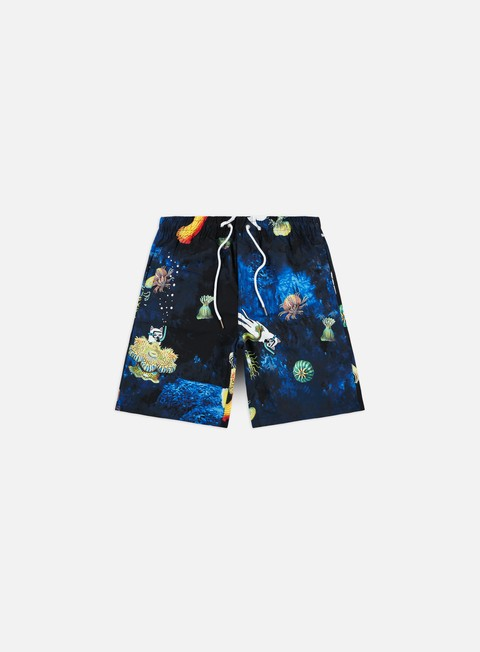 Swimsuits Rip N Dip Scuba Nerm Swim Shorts
