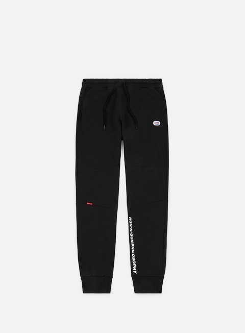 Sale Outlet Sweatpants Run'N'Gun Playground Track Pant