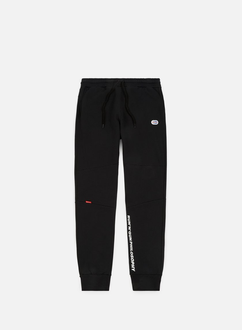 Run'N'Gun Playground Track Pant