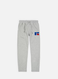 Russell Athletic Kevin Open Hem Jogger Pant