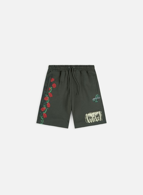 Shorts Santa Cruz Dressen Archive Shorts