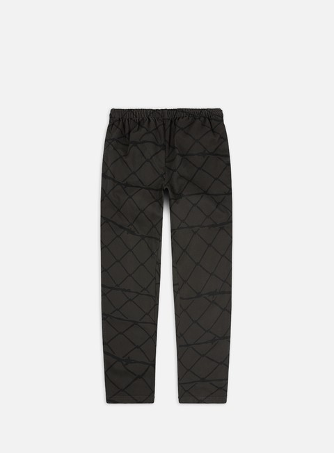 Sweatpants Santa Cruz Jammer Pant