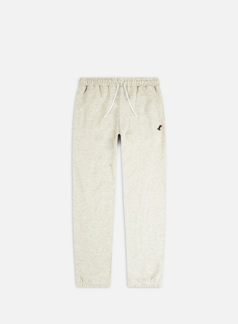 Tute Santa Cruz Missing Dot Sweat Pant