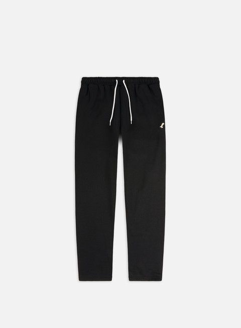 Santa Cruz Missing Dot Sweat Pant