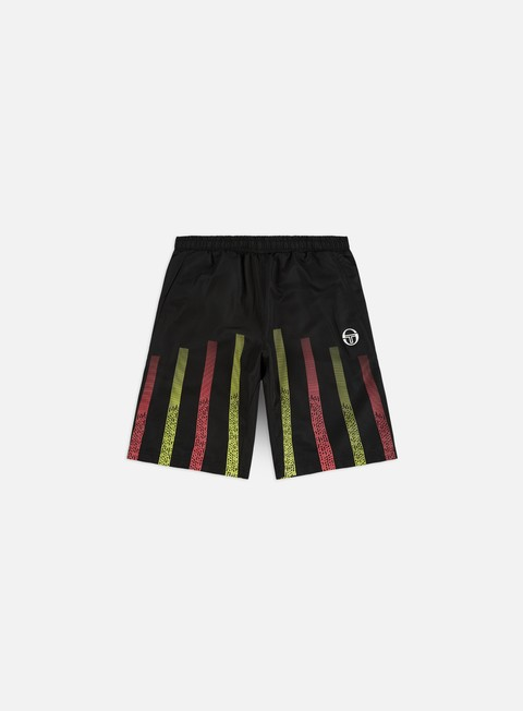 Swimsuits Sergio Tacchini Cadmus Board Shorts