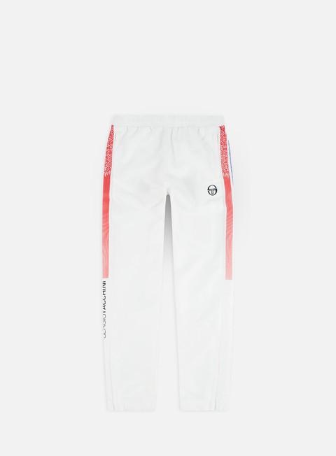Sale Outlet Sweatpants Sergio Tacchini Cagney Pants