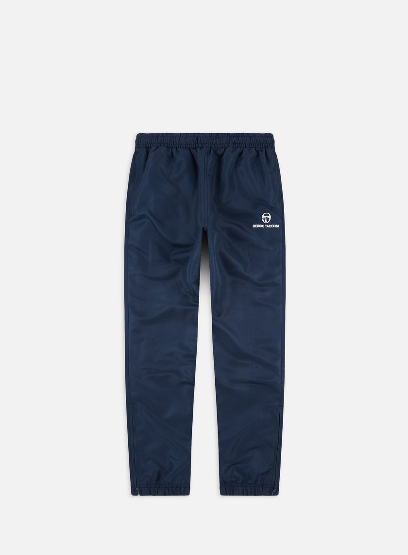 Sergio Tacchini Carson 016 Slim Pants