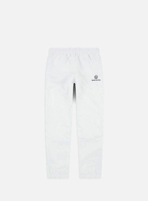 Sweatpants Sergio Tacchini Carson 016 Slim Pants