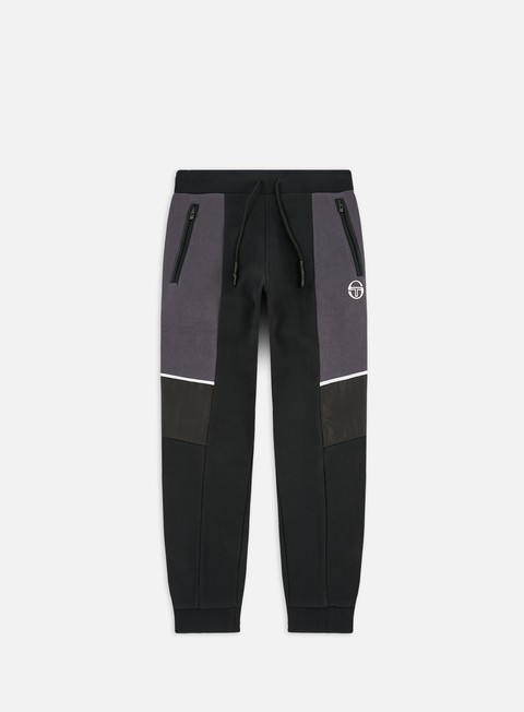 Sweatpants Sergio Tacchini David Pants