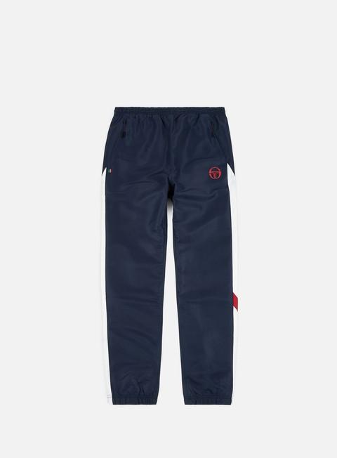 Sale Outlet Sweatpants Sergio Tacchini Ishu Pants
