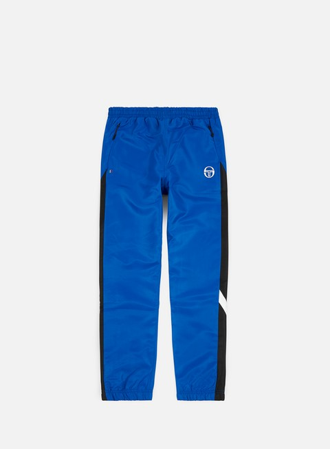 Sale Outlet Sweatpants Sergio Tacchini Ishu Pants