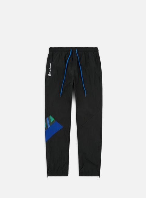 Sale Outlet Sweatpants Sergio Tacchini Sinzio Archivio Pants