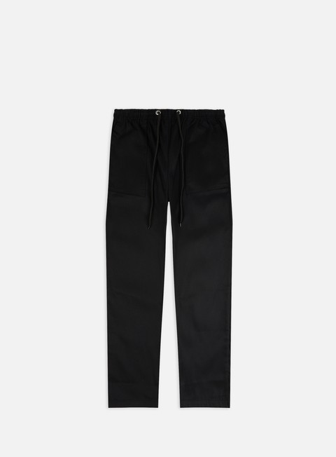 Pantaloni Lunghi Service Works Classic Chef Pant
