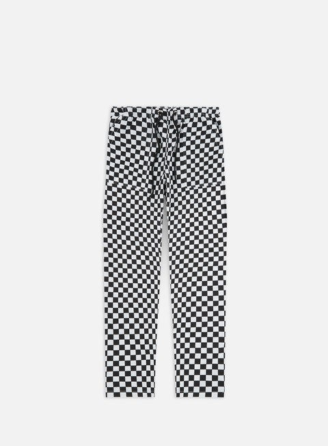 Pants Service Works Classic Chef Pant