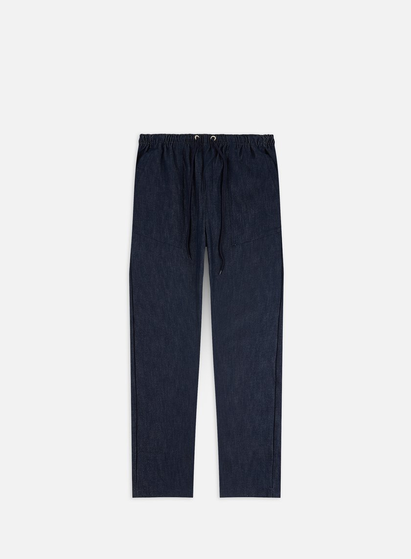 Service Works Classic Chef Pant