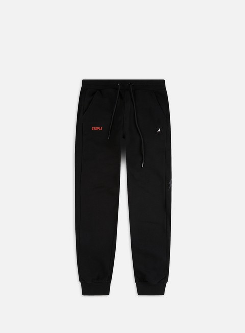 Staple Pigeon Athletic Sweatpants