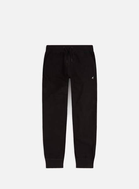Tute Staple Pigeon Embroidered Sweatpant