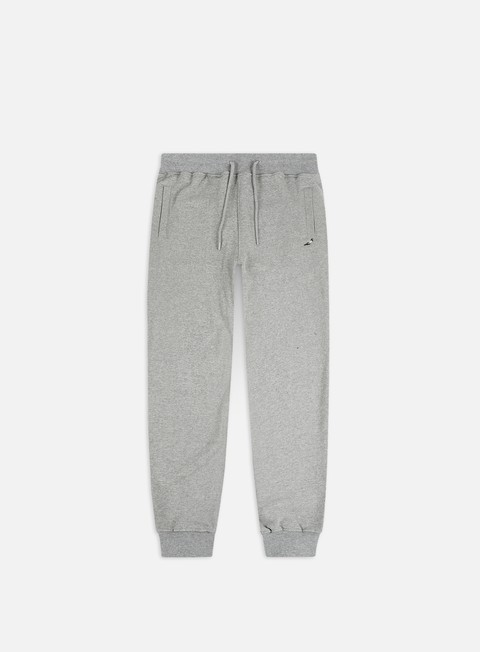 Tute Staple Pigeon Logo Sweatpant