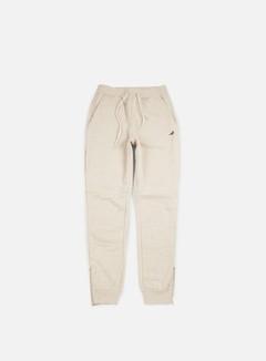 Staple - Safari Sweatpant, Khaki 1