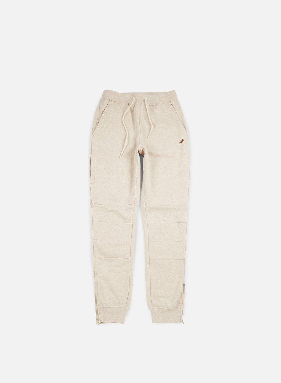 Staple - Safari Sweatpant, Khaki