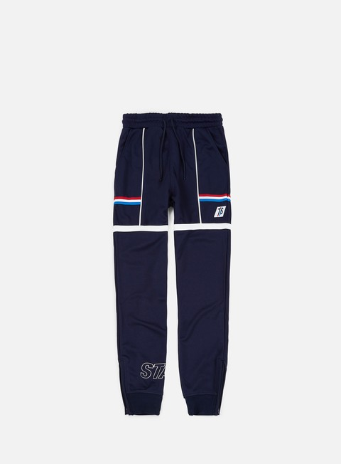 Tute Staple Trifecta Track Pant
