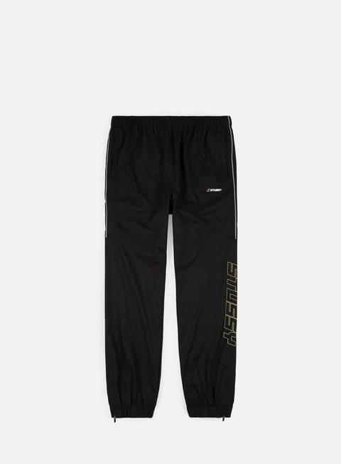 Sweatpants Stussy Alpine Pant