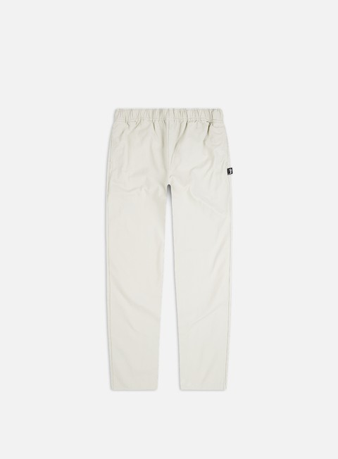 Pants Stussy Brushed Beach Pant