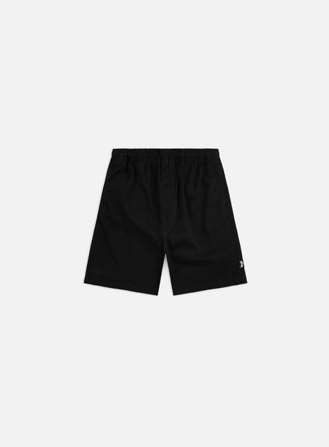 Shorts Stussy Brushed Beach Shorts