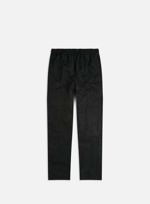 Sweatpants Stussy Nylon Bungee Pant