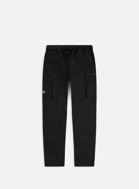 Pantaloni Lunghi Stussy Utility Cargo Pant