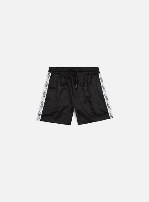 Outlet e Saldi Pantaloncini Sweet Sktbs x Umbro Football Shorts