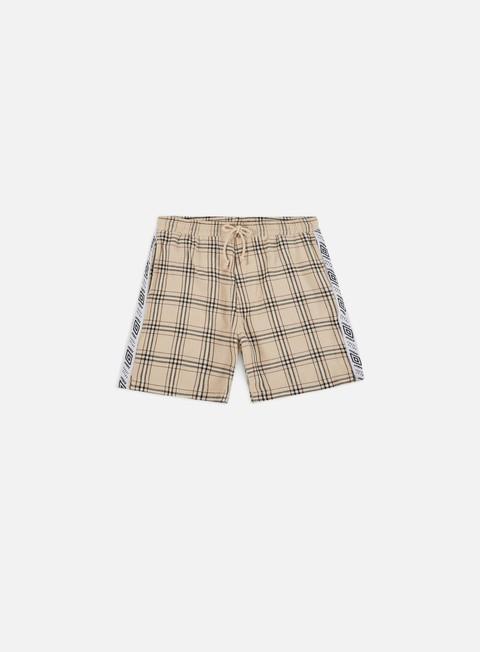 Pantaloncini Corti Sweet Sktbs x Umbro Football Shorts