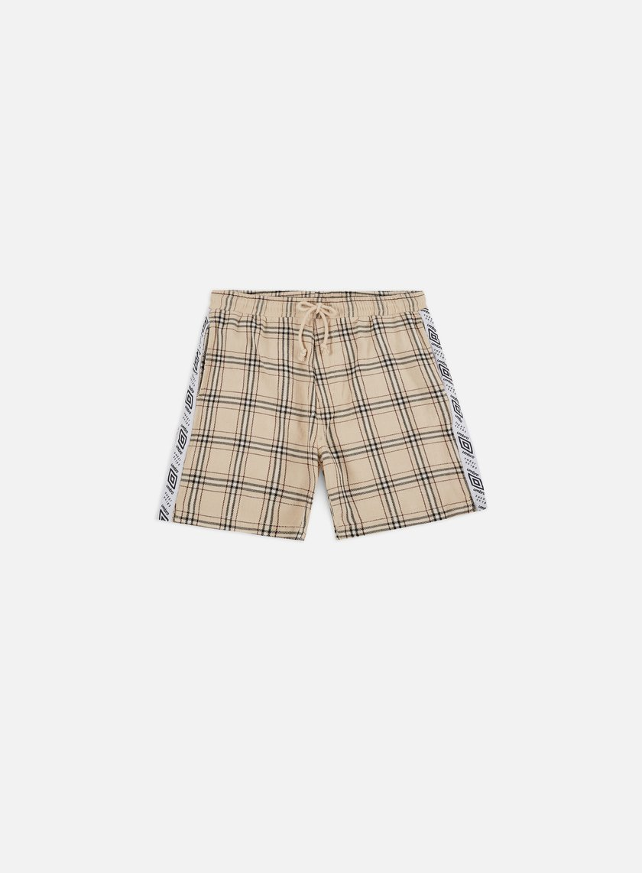 Sweet Sktbs x Umbro Football Shorts