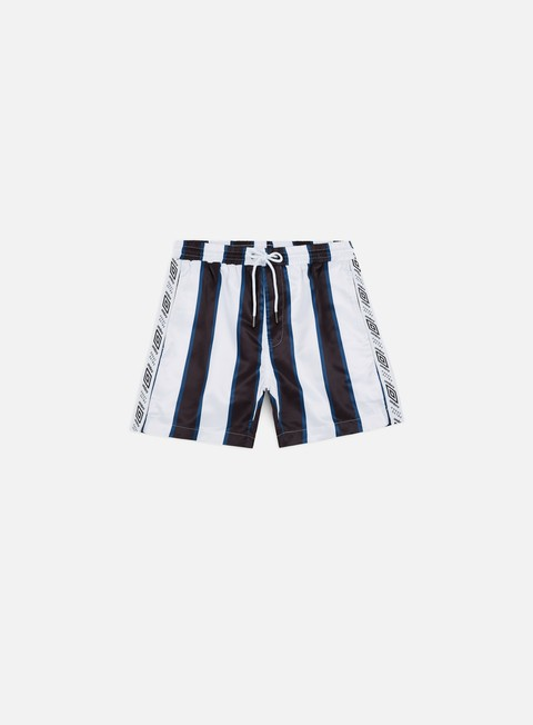 Outlet e Saldi Pantaloncini Corti Sweet Sktbs x Umbro Football Shorts
