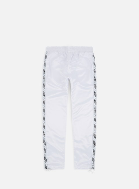 Sweet Sktbs x Umbro Team Pants