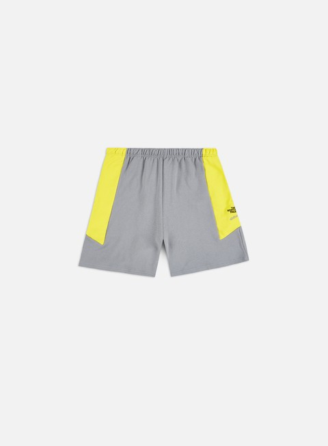 Outlet e Saldi Pantaloncini The North Face 90 Extreme Block Shorts