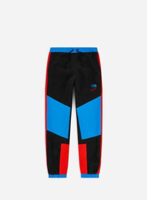 Tute The North Face 90 Extreme Fleece Pant