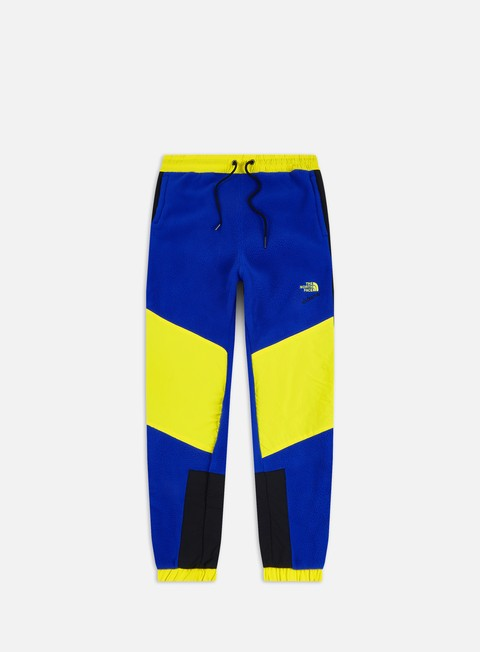 Sweatpants The North Face 90 Extreme Fleece Pant