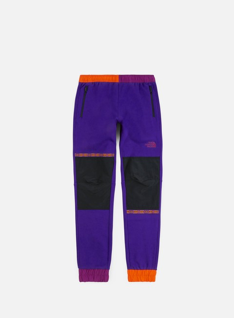 Tute The North Face 92 Rage Fleece Pant