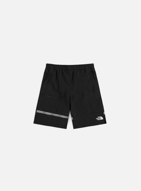 Pantaloncini Corti The North Face 92 Rage Lounger Short