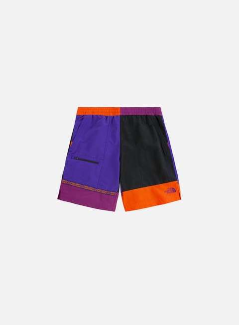 Pantaloncini Corti The North Face 92 Rage Short