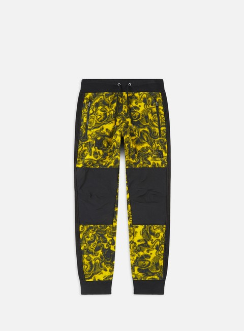 Tute The North Face 94 Rage Classic Fleece Pant