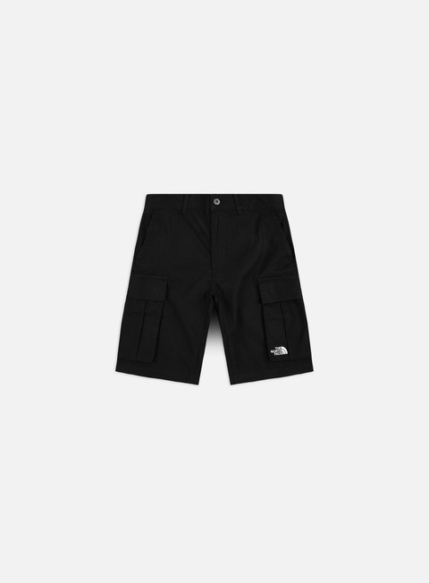 The North Face Anticline Shorts